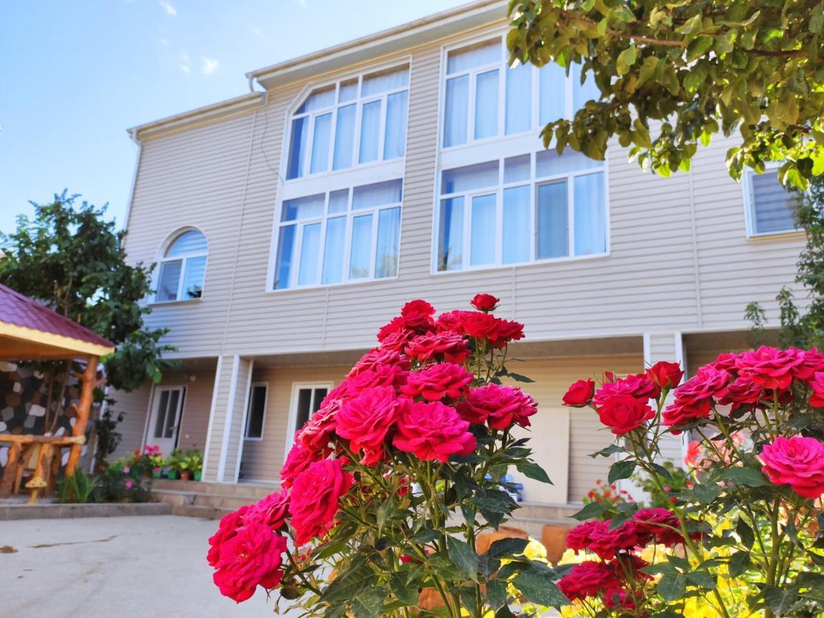 Дом для отпуска  Qusar Guest House  - отзывы Booking