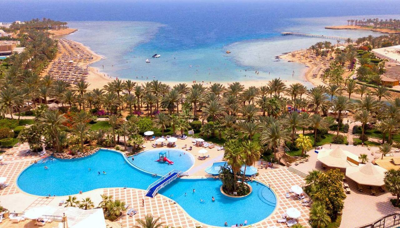Курортный отель  Brayka Bay Reef Resort