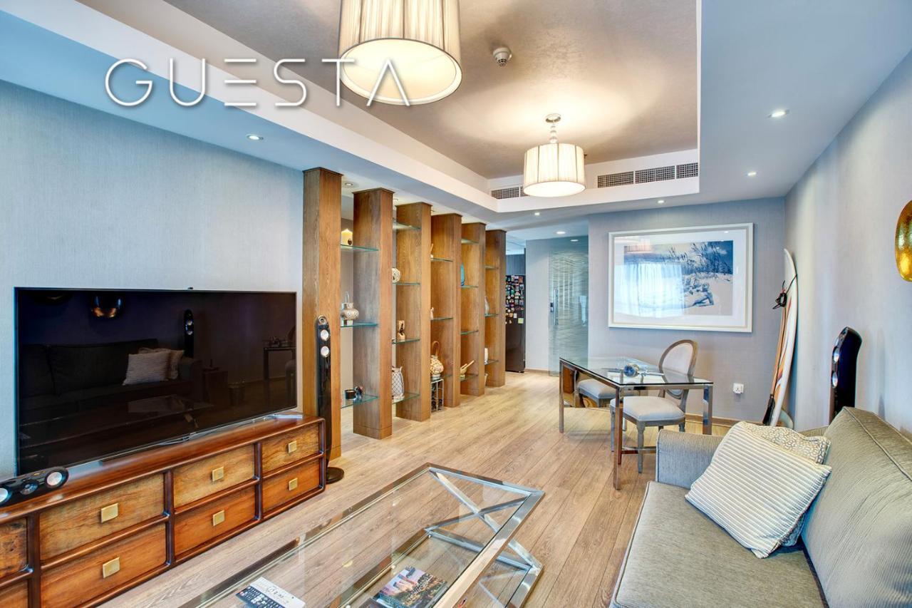 Дубай марина элит резиденс продается квартира приобретение недвижимости в оаэ
