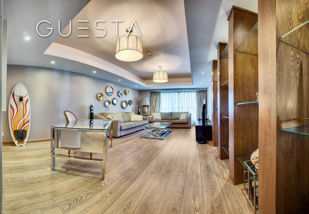 Купить квартиру в элит резиденс дубай марина нью йорк недвижимость цены