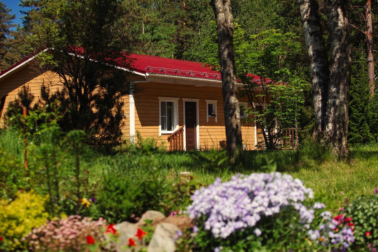 Дом для отпуска  Rauhala Place 2  - отзывы Booking