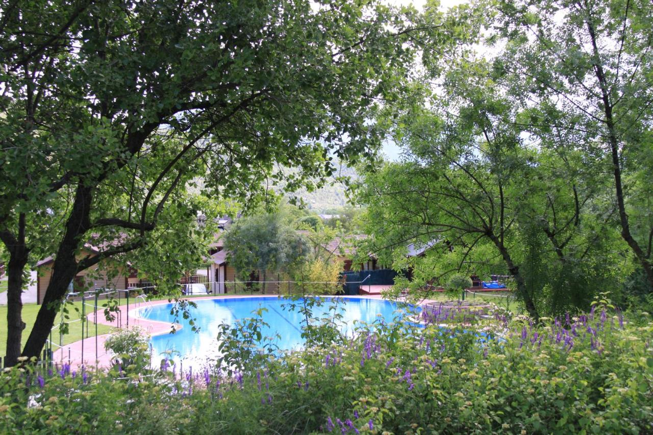 Camping Boltana Boltana Updated 2020 Prices
