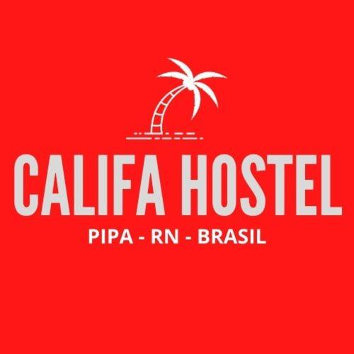Хостел  Califa Hostel