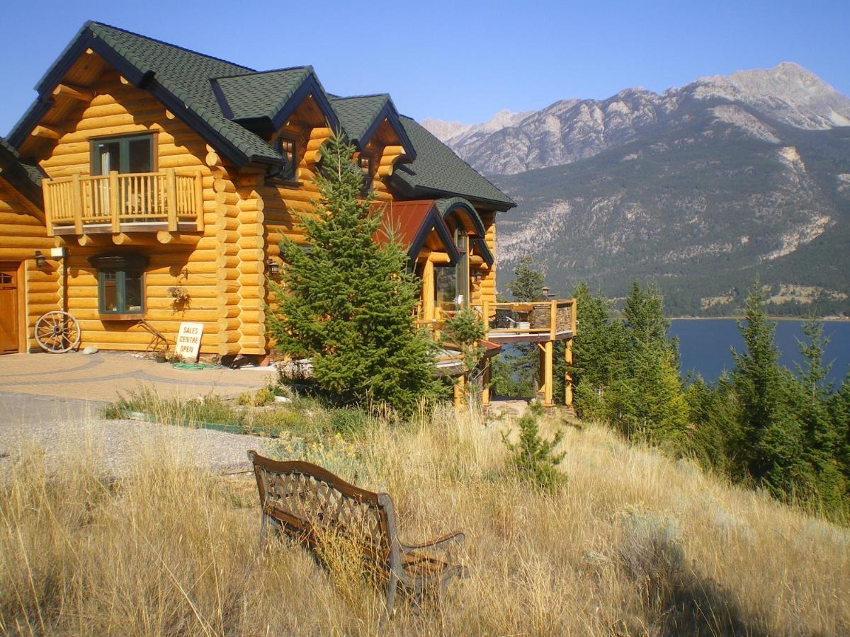 Отель типа «постель и завтрак»  The Lodge at Bella Vista  - отзывы Booking
