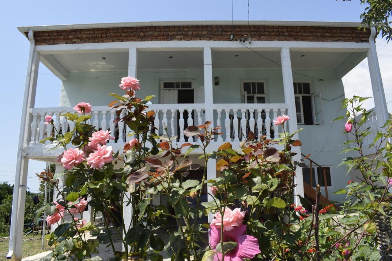 Проживание в семье  У Чили  - отзывы Booking
