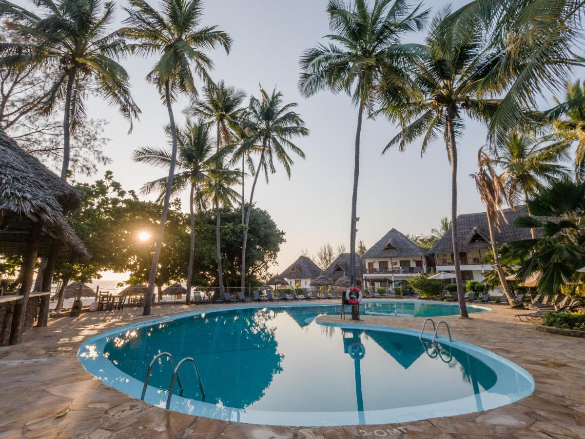 Paradise Beach Resort - All Inclusive, Uroa – Updated 2021 Prices