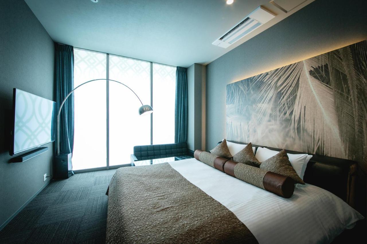 Отель  HOTEL BLAX  - отзывы Booking