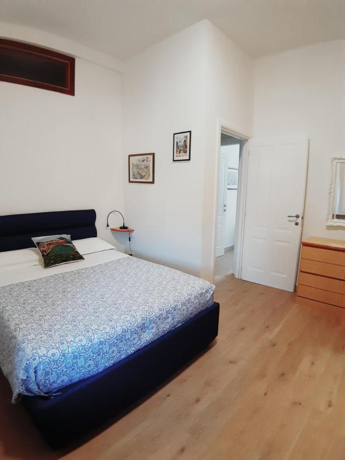 Дом для отпуска  HOUSE RICCARDO  - отзывы Booking