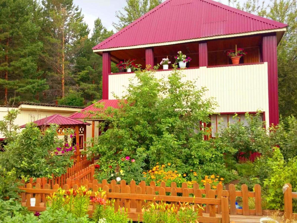 Дом для отпуска  Дом возле Братского взморья