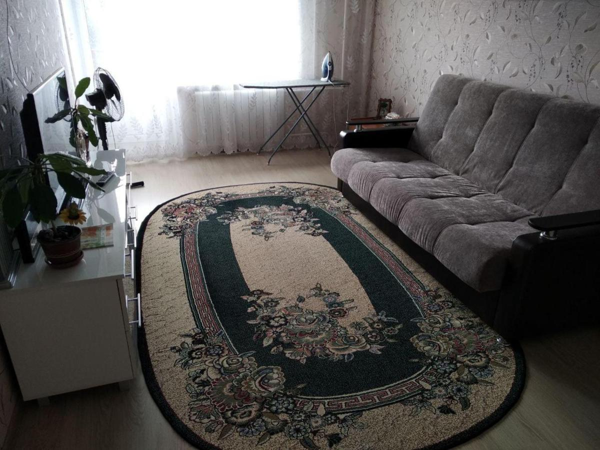 Апартаменты/квартира  Апартаменты у Михалыча Питкяранта  - отзывы Booking