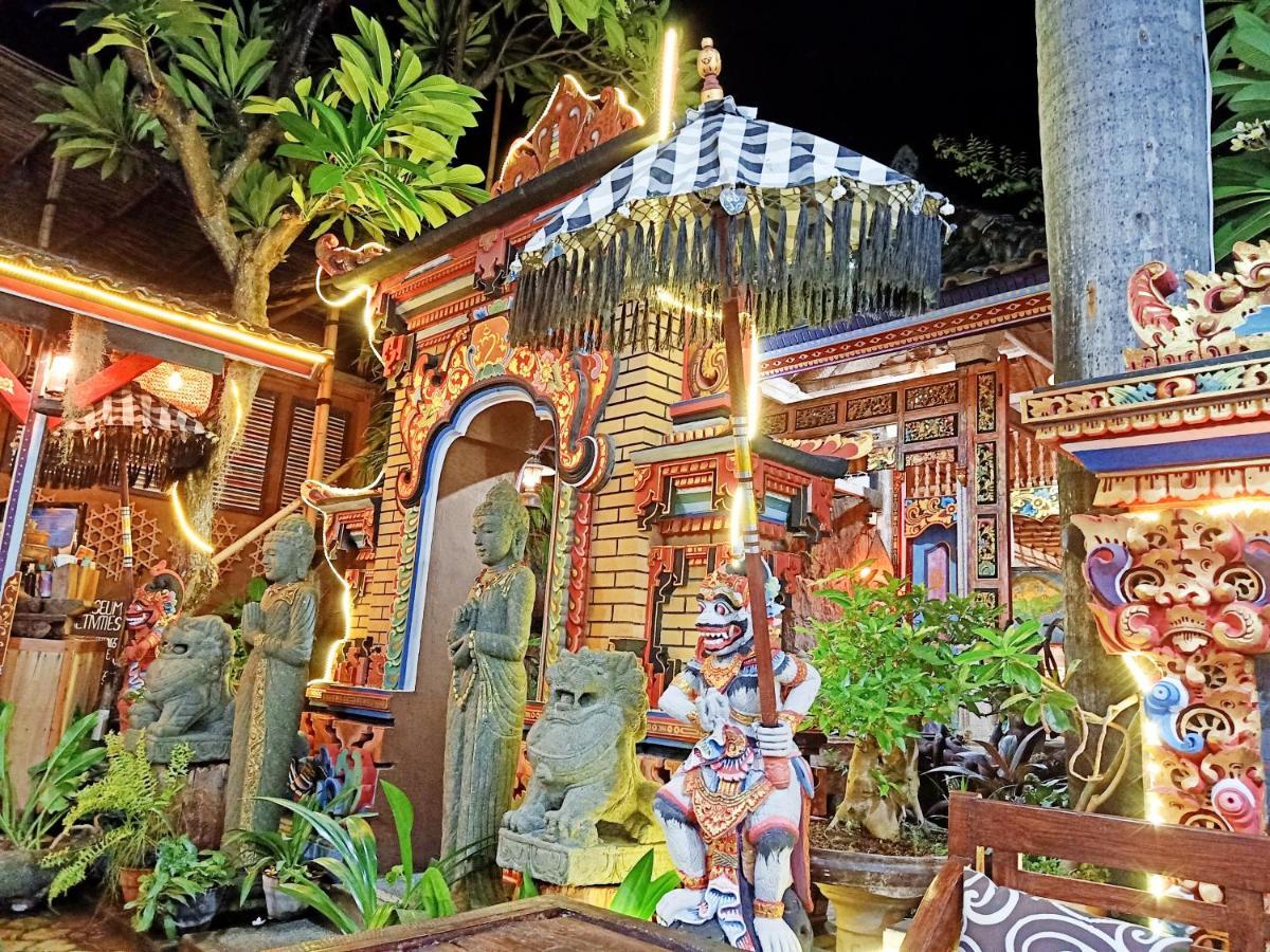 Отель Binaria Museum Hotel - отзывы Booking