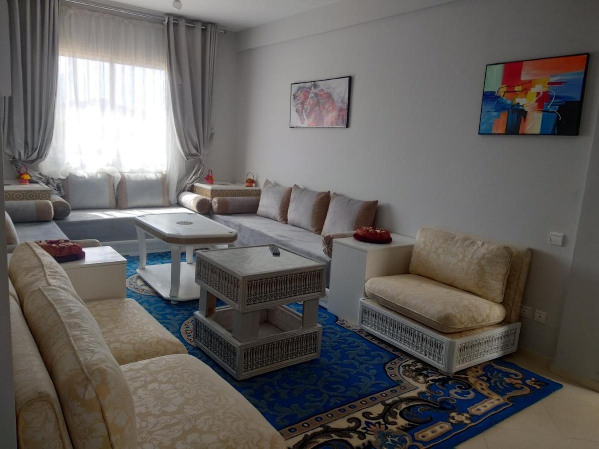 Апартаменты/квартира  Casa Torres  - отзывы Booking