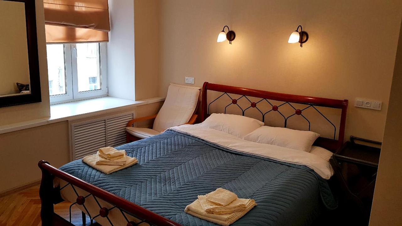 Апарт-отель Комната-студия с собственным душем на Васильевском острове - отзывы Booking