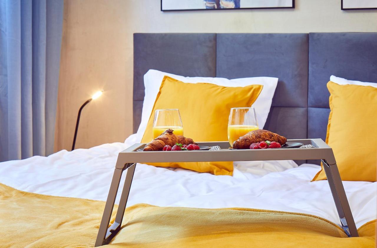 Апартаменты/квартиры  Art House  - отзывы Booking