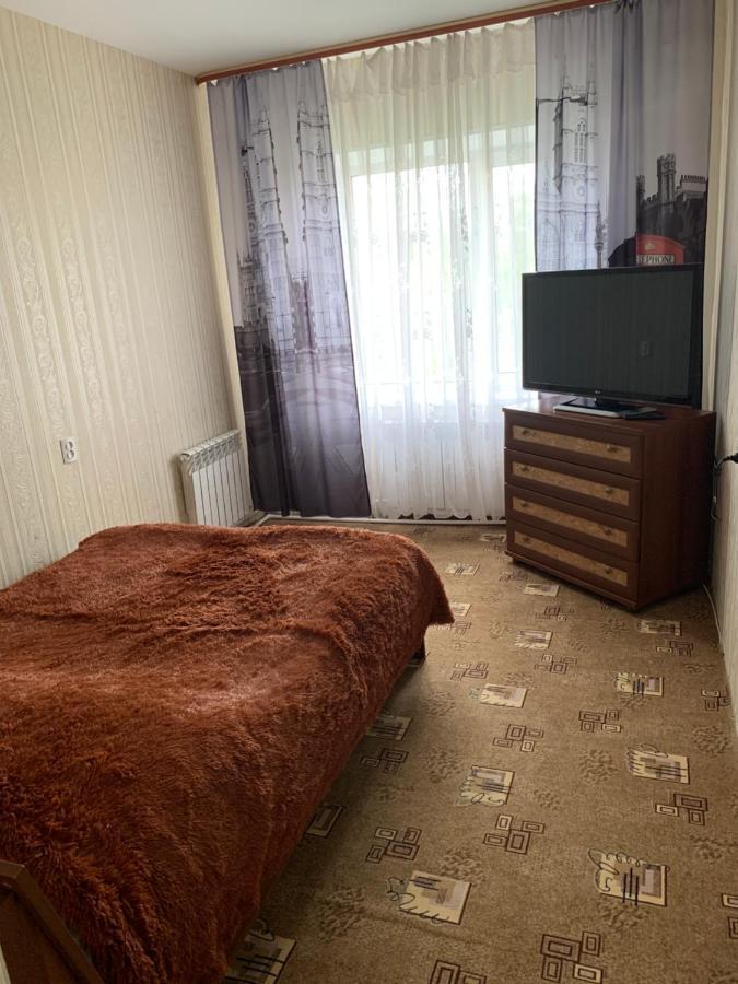 Апартаменты/квартира  Апартаменты на Набережной