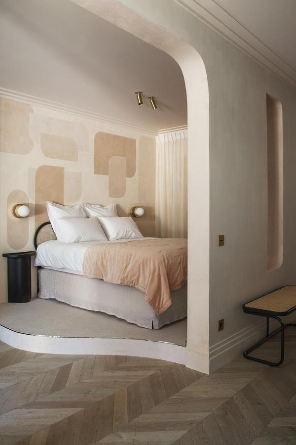 Отель типа «постель и завтрак» Studio Penelope Hometel - отзывы Booking