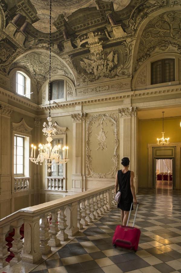 Отель  Centro Paolo VI  - отзывы Booking