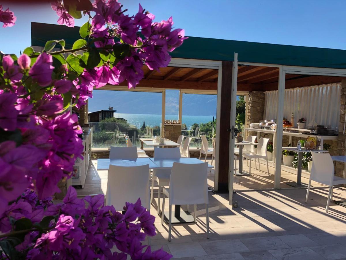 Отель типа «постель и завтрак»  La Cascata Negli Ulivi  - отзывы Booking