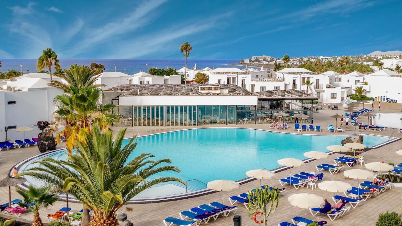 Апарт-отель  Hotel Floresta