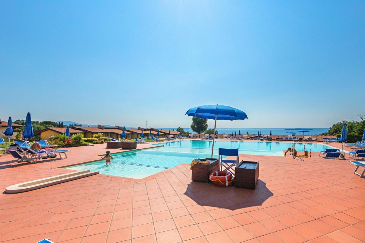Апартаменты/квартиры  Montecolo Resort