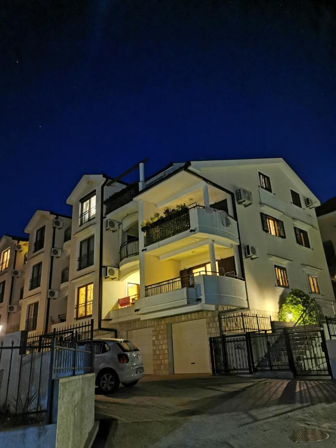 Апартаменты/квартиры  Apartments Bella  - отзывы Booking