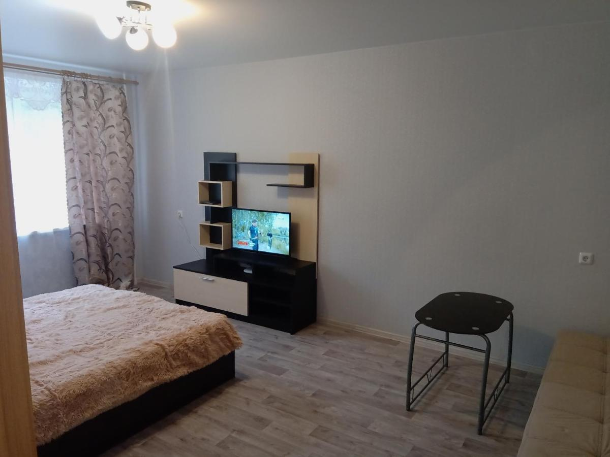 Апартаменты/квартира  Дом на Волге  - отзывы Booking