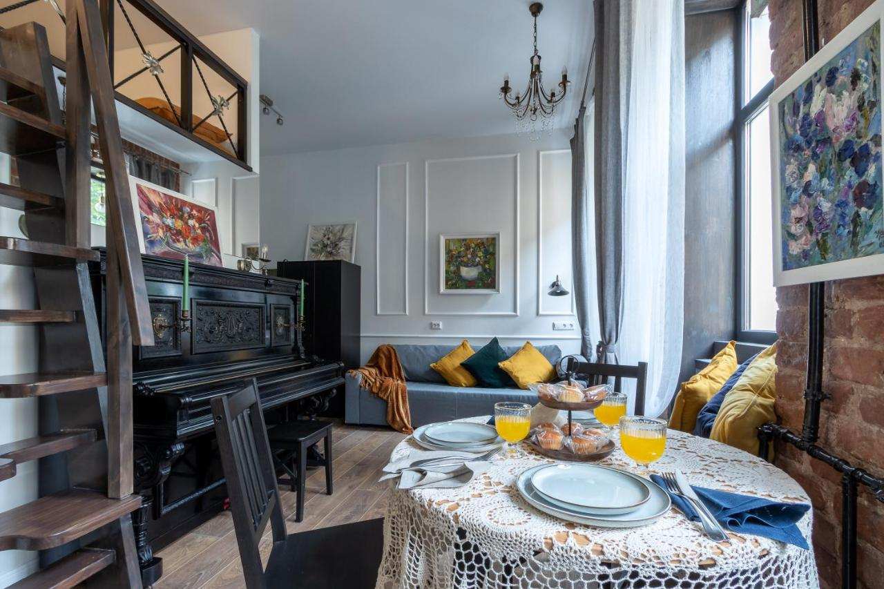 Апартаменты/квартиры  Jam & Honey Apartments  - отзывы Booking