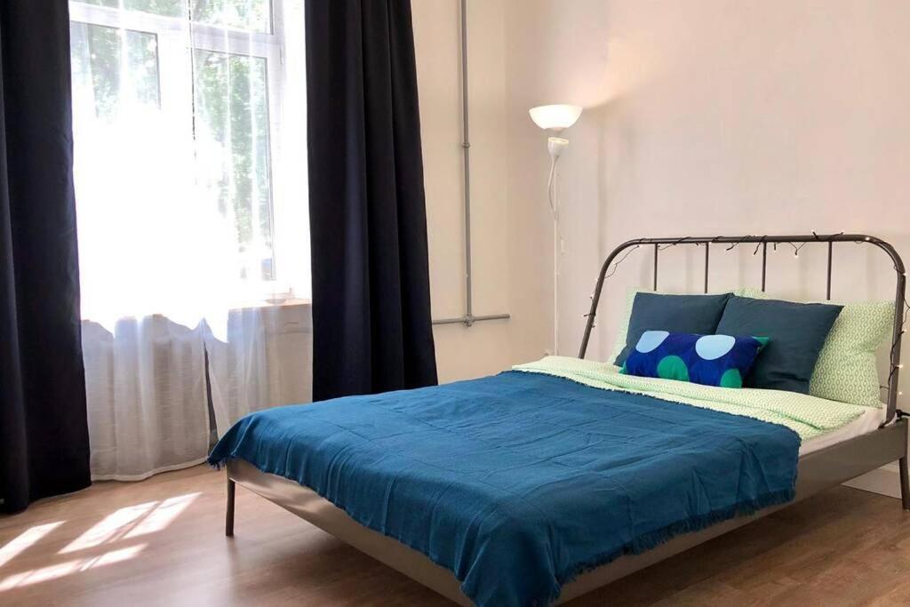 Апартаменты/квартира  Современная квартира в самом сердце Великого Новгорода