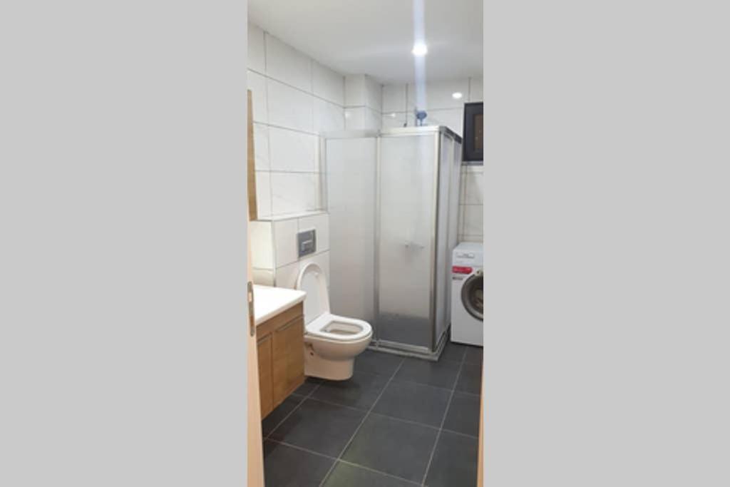Апартаменты/квартиры  OSCAR SUITES  - отзывы Booking