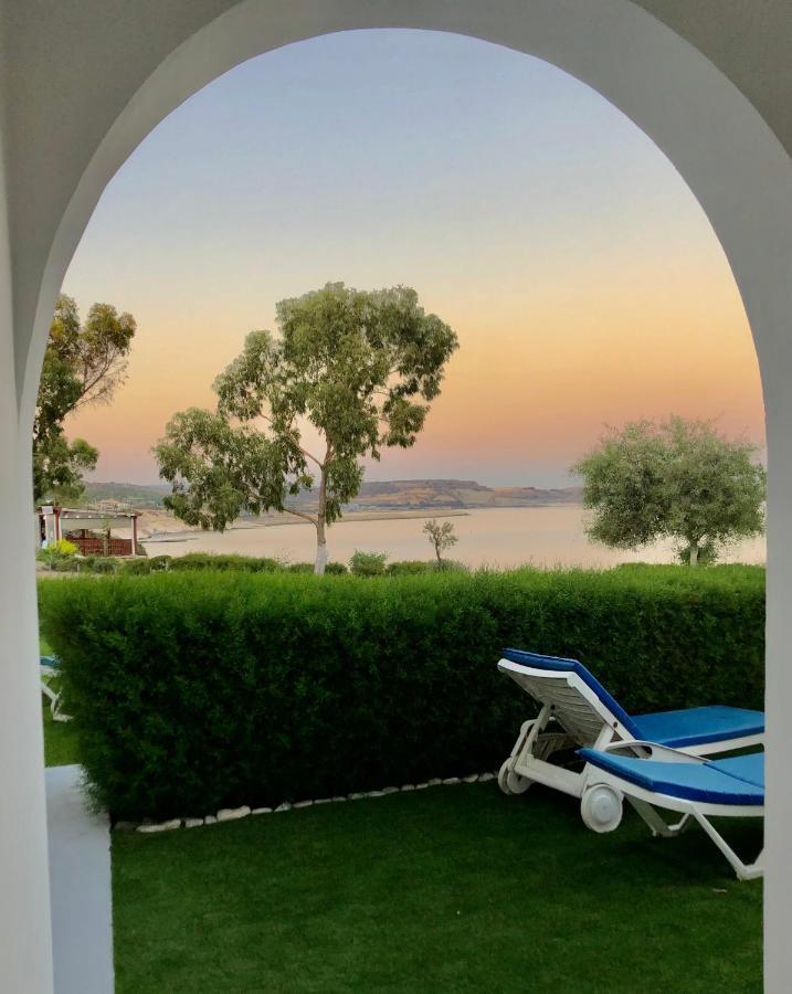 Апартаменты/квартира  Governors Beach Costas Holiday Apartments  - отзывы Booking