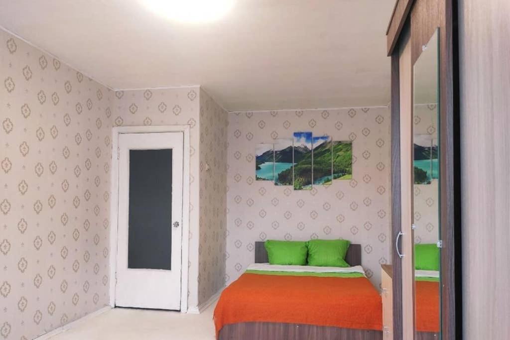 Апартаменты/квартира  1 к квартира  - отзывы Booking