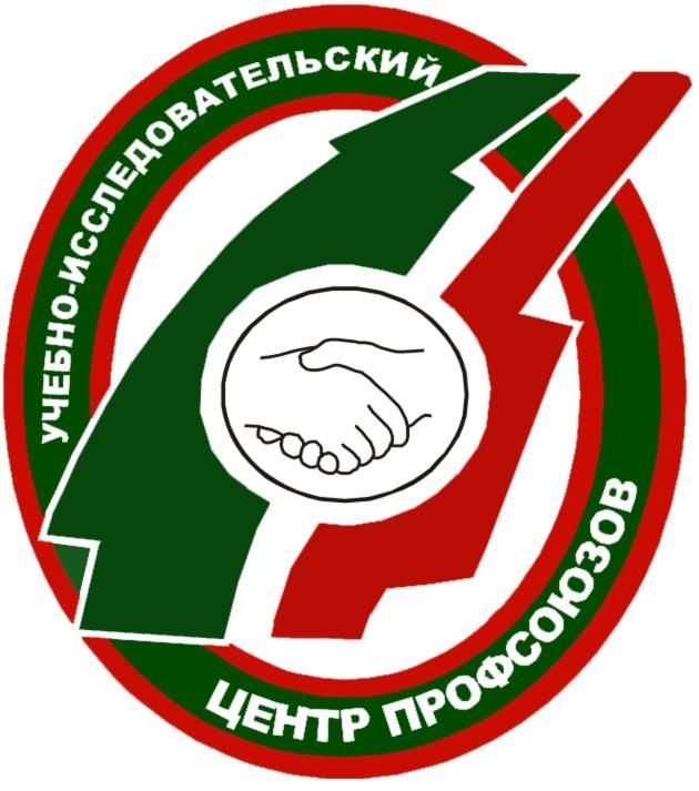 Фото  Отель  Хостел при УИЦ Профсоюзов