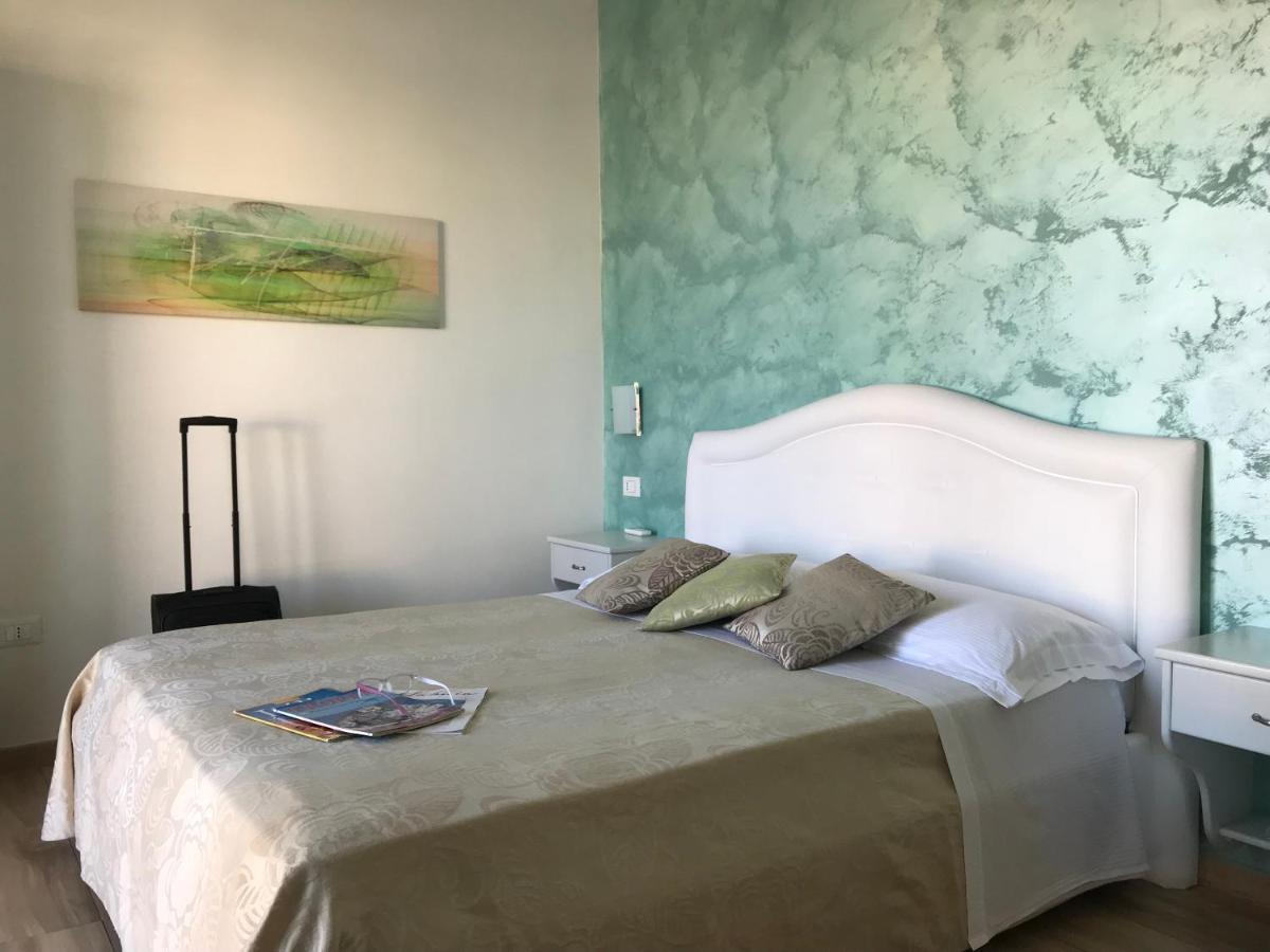 Отель типа «постель и завтрак»  Bella Tropea Accommodation  - отзывы Booking