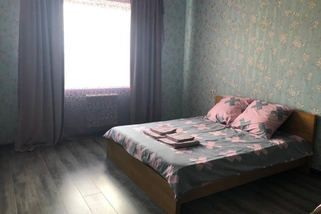 Апартаменты/квартира  Casa Di Solnechnogorsk-2  - отзывы Booking