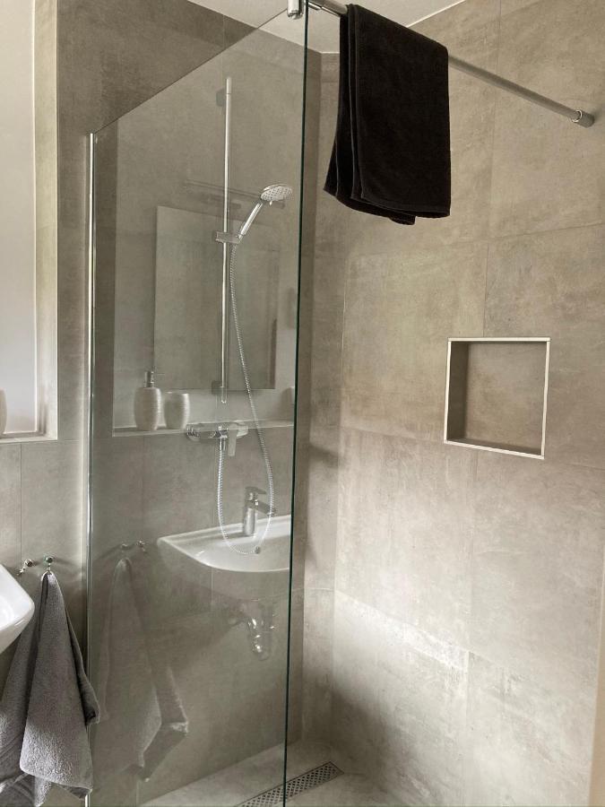 Nierstein Wohnung Nierstein Aktualisierte Preise Fur 2021