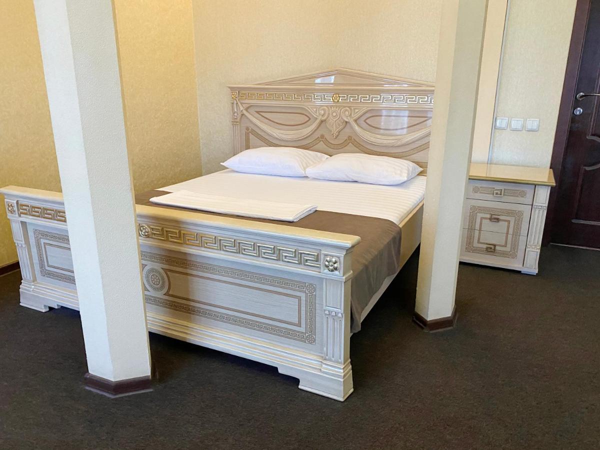 Отель Hotel KDC - отзывы Booking