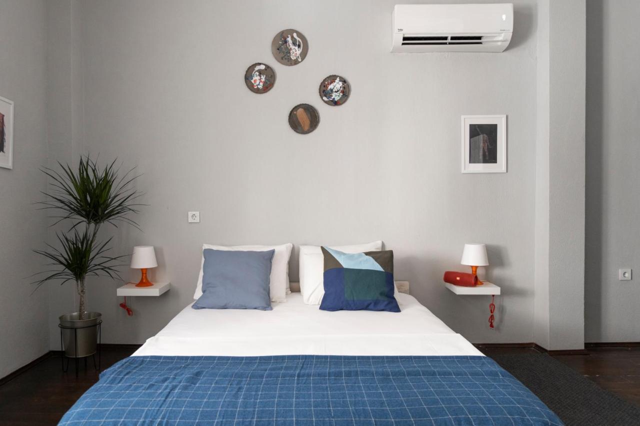Хостел  In House Hotel&Hostel  - отзывы Booking