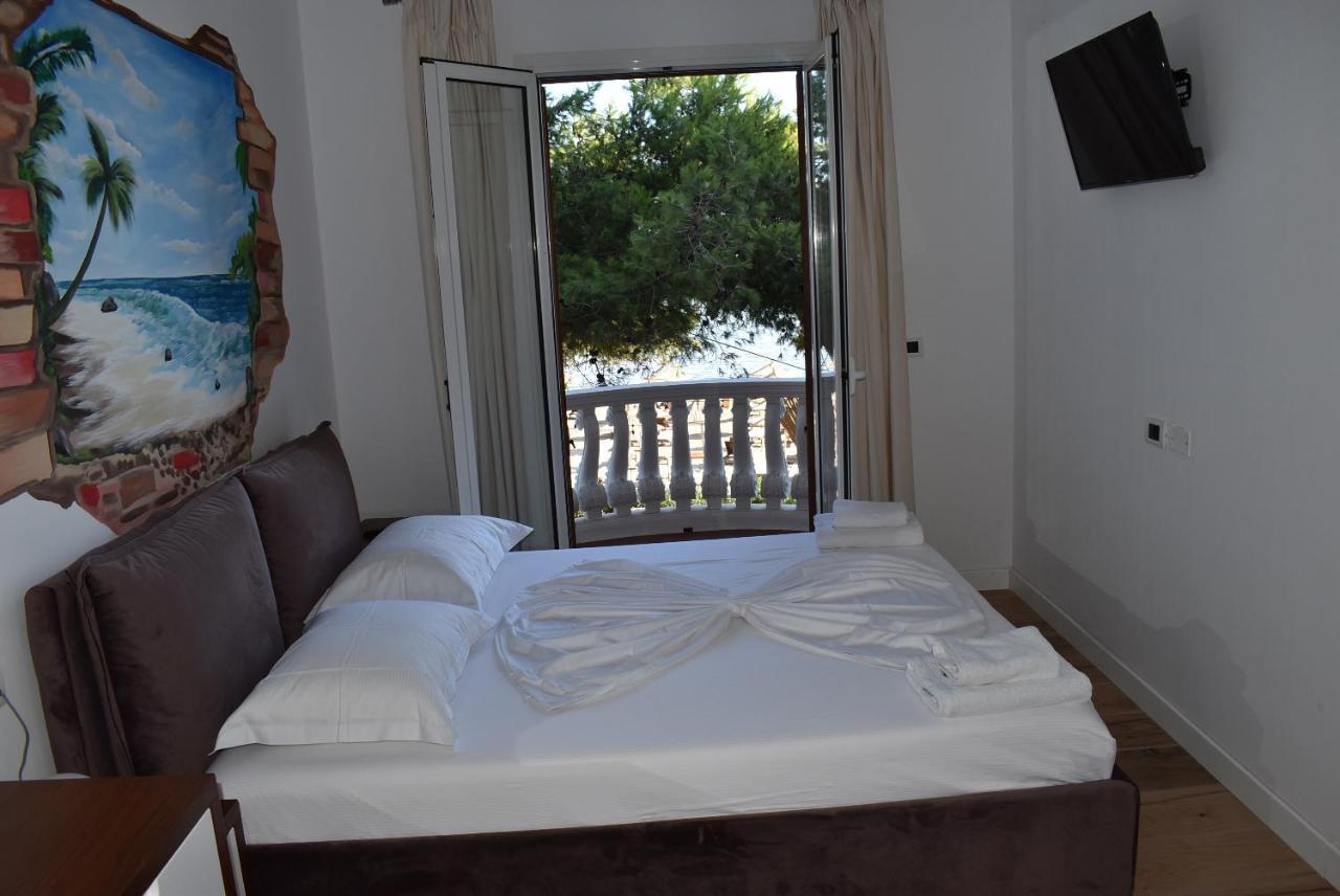 Отель  COSMO Hotel  - отзывы Booking