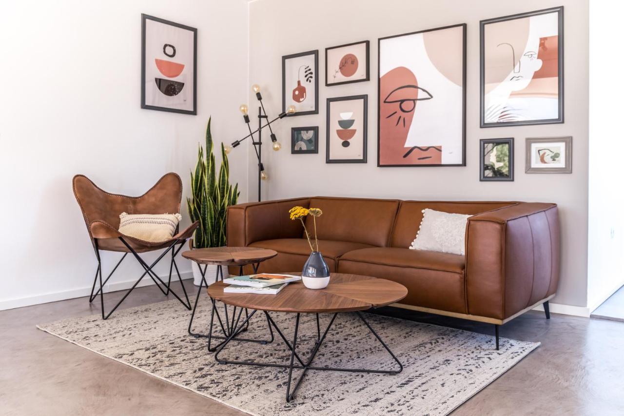 Апартаменты/квартиры  O'live Residence - Designer Suites