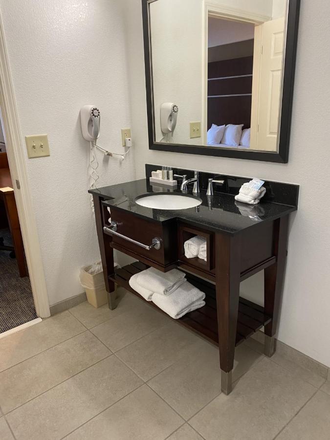 Cherokee Grand Hotel Cherokee Updated 2021 Prices