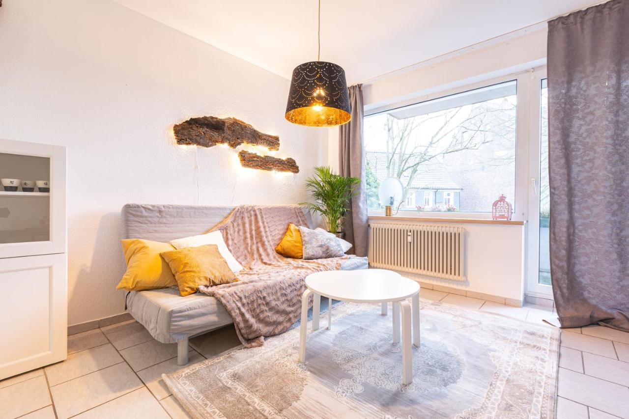 Апартаменты/квартиры  Schoki Apartments  - отзывы Booking