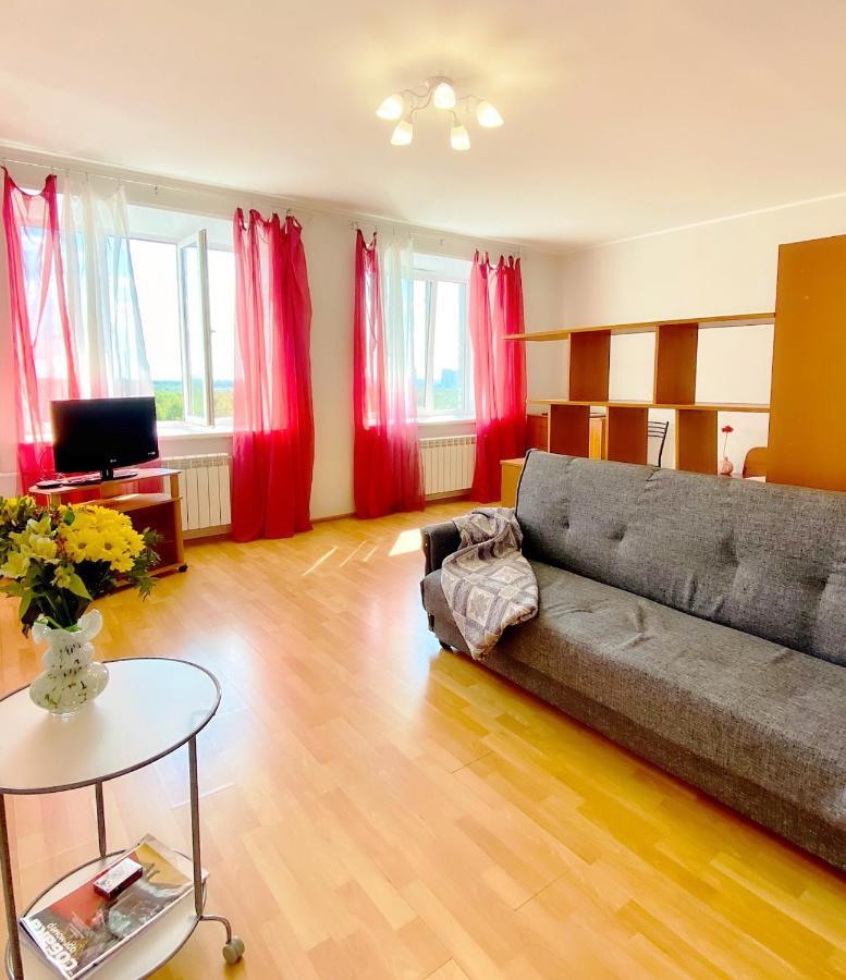 Апартаменты/квартира  Apartments Dubrava  - отзывы Booking