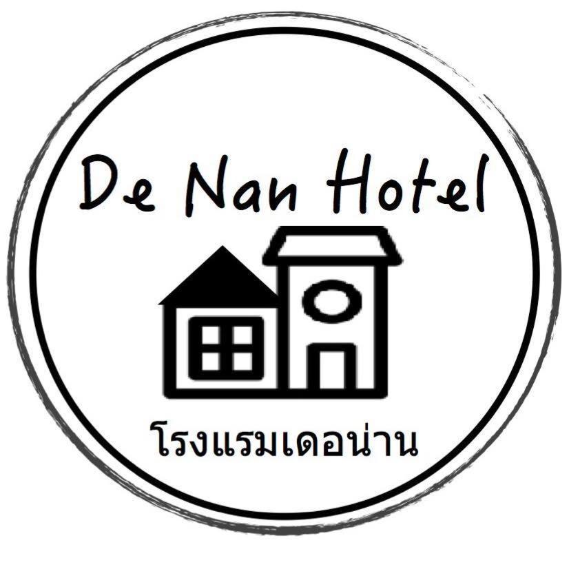 Отель  De Nan Hotel  - отзывы Booking