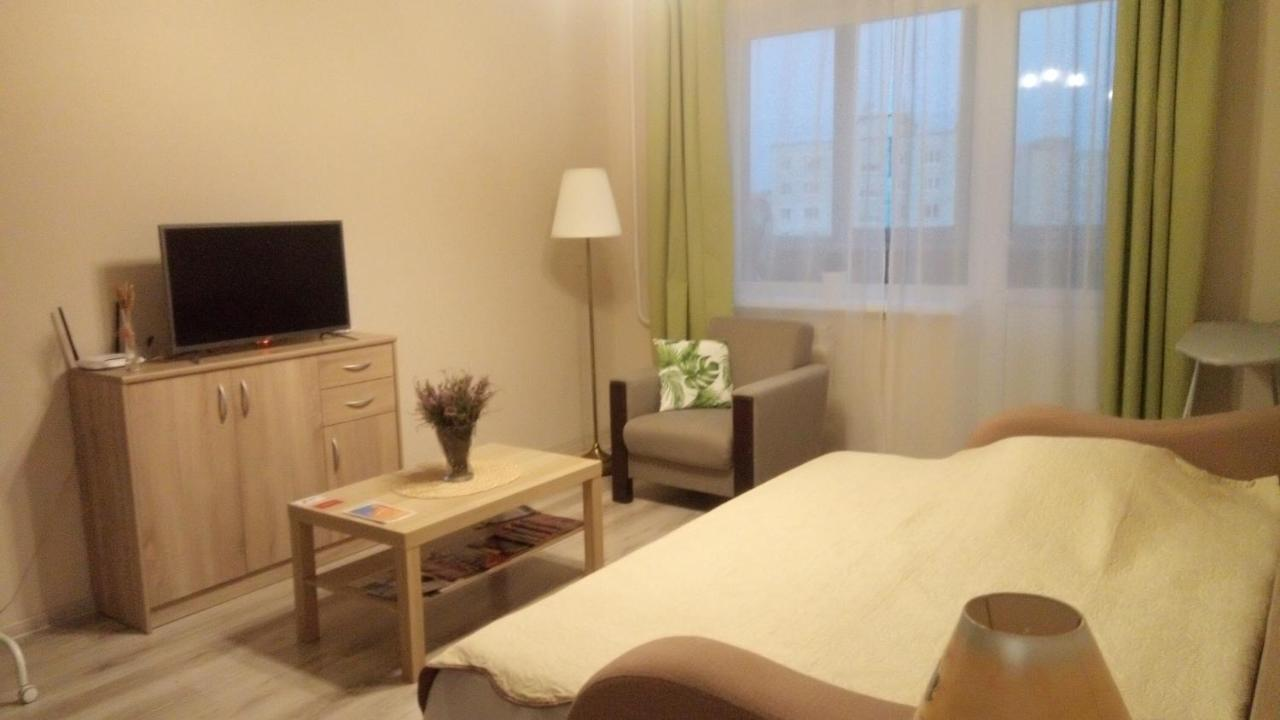 Апартаменты/квартира  Apartment on Green Street  - отзывы Booking