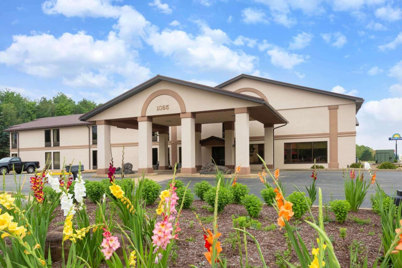 Days Inn By Wyndham Blairsville Blairsville Updated 2020 Prices