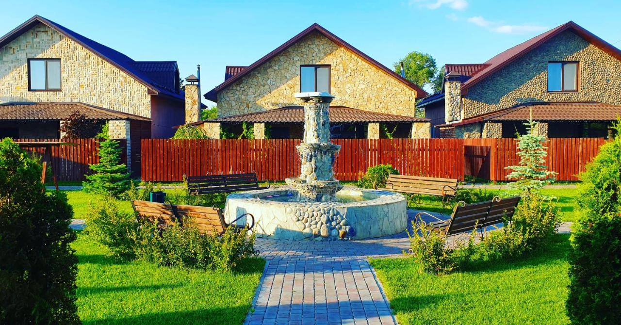 Дом для отпуска  Коттедж 150 м² на участке 25 сот.
