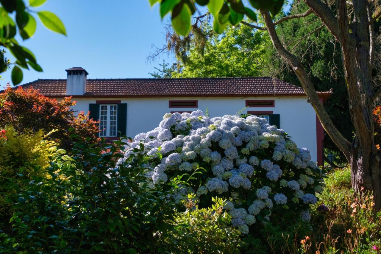Фото Загородный дом Casas Valleparaizo