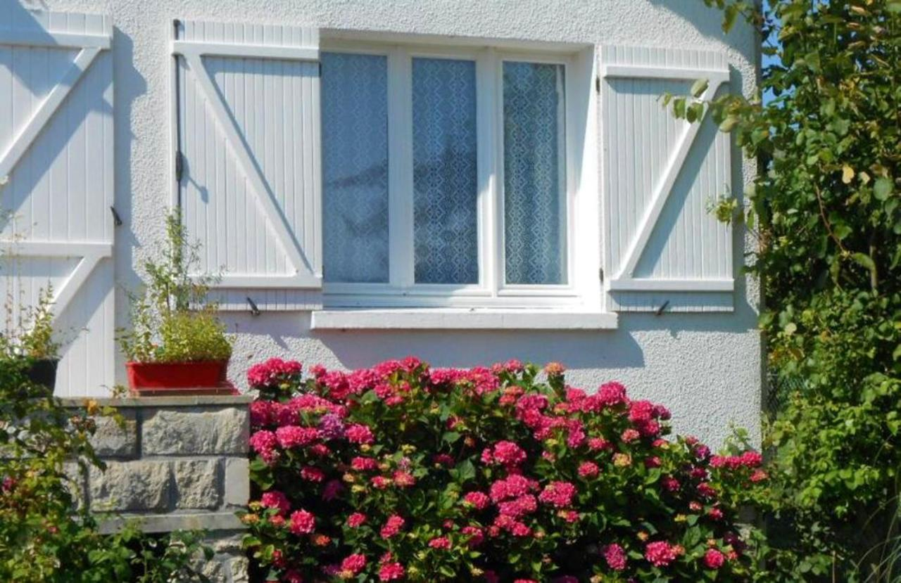 Дом для отпуска  House With 3 Bedrooms In Dampierre-en-Burly, With Furnished Garden And WiFi