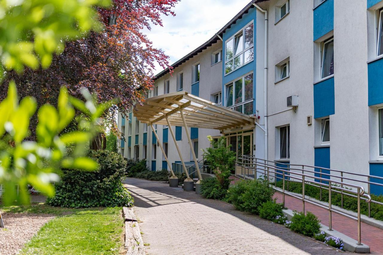 Фото Отель Jugendherberge Bremerhaven