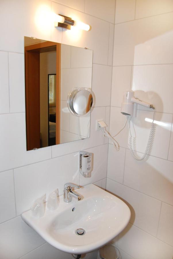 Отель  Отель  Hotel Rheinischer Hof
